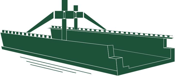 floating docks 2